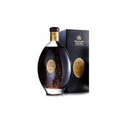 Oro Nero di Mazzetti 70cl Mazzetti d'Altavilla