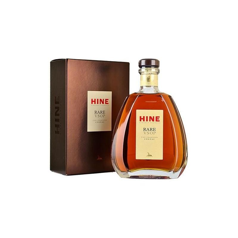 Hine Rare VSOP Cognac fine Champagne