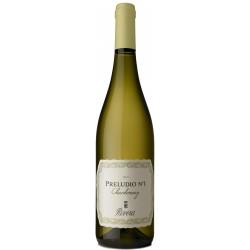 Preludio N° 1 Chardonnay Rivera