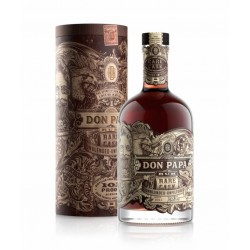 Don Papa Rare Cask Limited Edition