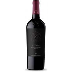 Adora Salice Salentino Riserva Dop Produttori Vini Manduria